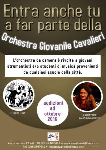 orchestra-giovanile-cavalieri